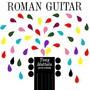 Tony Mottola – Roman Guitar