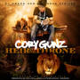 Cory Gunz – Heir To The Throne