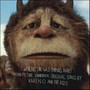 Karen O & The Kids – Where The Wild Things Are