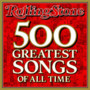 Bob Marley And The Wailers – The Rolling Stone Magazines 500 Greatest Songs Of All Time