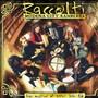 Modena City Ramblers – RACCOLTI