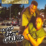 Black Dynasty – Deep East Oakland