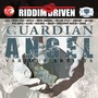 Tami Chynn – Guardian Angel Riddim