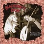 Blackmore's Night – Past Time With Good Company