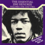 The Jimi Hendrix Experience – The Essential Jimi Hendrix