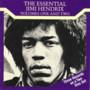 The Jimi Hendrix Experience – The Essential Jimi Hendrix