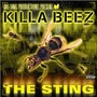 Wu-Tang Killa Bees – The Sting