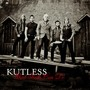 Kutless – What Faith Can Do