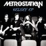 Kelsey EP