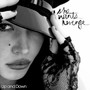 She Wants Revenge – Up and Down
