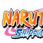 naruto shippuden – Naruto shippuden