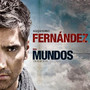 Alejandro Fernandez &ndash; Dos mundos