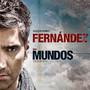 Alejandro Fernandez – Dos mundos