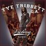 Tye Tribbett & G.A. – Victory Live