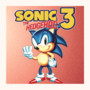 Sonic The Hedgehog 3 – Sonic The Hedgehog 3