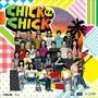 jofax – Sanamluang - Chick-ka-Chick
