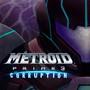 Kenji Yamamoto, Minako Hamano, Masaru Tajima – Metroid Prime 3: Corruption