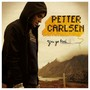 Petter Carlsen – You Go Bird