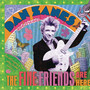 Dan Zanes & Friends – The Fine Friends Are Here