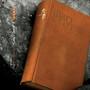 마리서사 – Mary Story