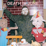 Death In June – All Pigs Must Die