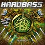 Jeckyll & Hyde – Hardbass Chapter 17