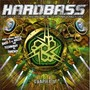Technoboy – Hardbass Chapter 17