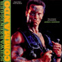 James Horner Commando