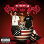 N.E.R.D – Fly Or Die
