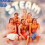 Steam – steam