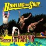 Bowling for Soup – Sorry for Partyin