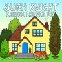 sukh knight – Cheese Loueez EP