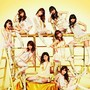 Morning Musume – Shouganai Yume Oibito