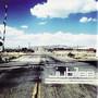 Jubilee – Rebel Hiss
