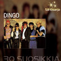 dingo – 30 Suosikkia