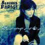 Susanna Parigi – Scomposta