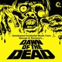 Jack Trombey – Dawn of the Dead: Unreleased Incidental Music