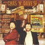 Chas 'n' Dave – Double Bubble