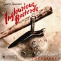 Rare Earth – Inglourious Basterds