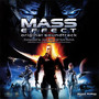 jack wall and sam hulick – Mass Effect