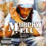 Murphy Lee – Murphys Law