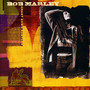 Bob Marley – Chant Down Babylon