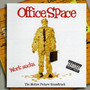 Geto Boys – Office Space