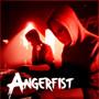 Angerfist – Angerfist