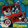 UVERworld – SHAMROCK