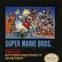 Koji Kondo – Super Mario Bros