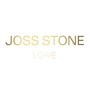 Joss Stone &ndash; L-O-V-E