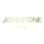 Joss Stone – L-O-V-E