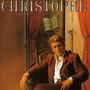 CHRISTOPHE – Christophe