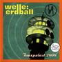 Welle: Erdball – Tanzpalast 2000